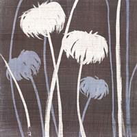 Textile I Fine-Art Print