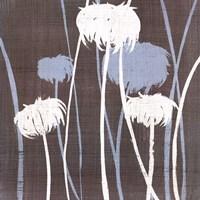 Textile II Fine-Art Print