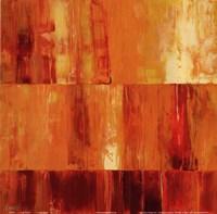Color Story II Fine-Art Print