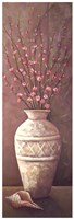 San Remo Spring II Fine-Art Print