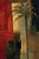 Hot Tropics Fine-Art Print