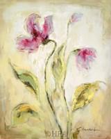 Petals I Fine-Art Print