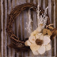 Wreath II Fine-Art Print