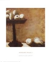 Midnight Snack I Fine-Art Print