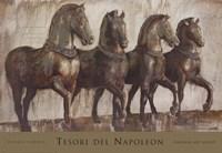 Tesori del Napoleon Fine-Art Print