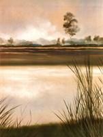 Grassland Fine-Art Print
