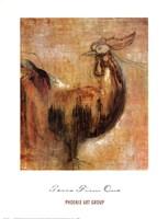 Terra Firm One Fine-Art Print