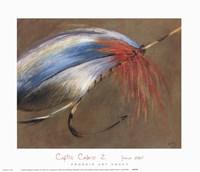 Captive Colors II Fine-Art Print