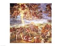 Conversion of St. Paul Fine-Art Print
