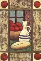 The Fruit Bowl II Fine-Art Print