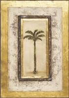 Del Sol IX Fine-Art Print