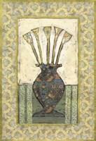 Klious II Fine-Art Print
