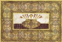 Klious III Fine-Art Print