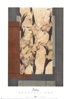 Gladioli 1 Fine-Art Print