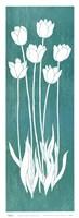 Allegra I Fine-Art Print