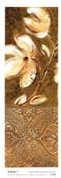 Topkapi I Fine-Art Print