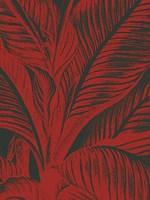 Leaf 10 Fine-Art Print