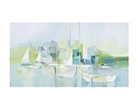 Topsail Island Fine-Art Print