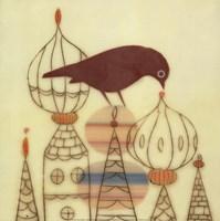 Morsel Fine-Art Print