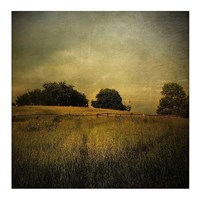 Another Place 2 Fine-Art Print