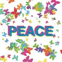 Harmonious Peace Fine-Art Print