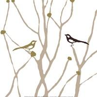 Little Bird Fine-Art Print