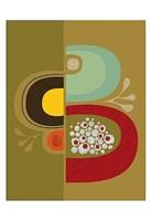 Division No. 1 Fine-Art Print