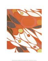 Vacuoles No. 1 Fine-Art Print