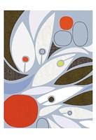 Vacuoles No. 2 Fine-Art Print