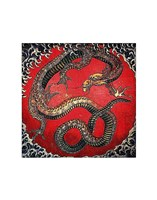 Dragon Fine-Art Print