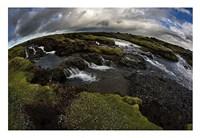 Iceland 6 Fine-Art Print