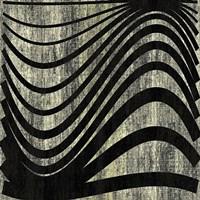 Deco I Fine-Art Print
