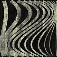 Deco II Fine-Art Print