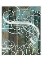 Spindrift Fine-Art Print