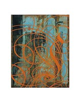Whirlwind Fine-Art Print