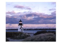 Brant Point Light Fine-Art Print