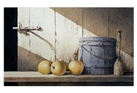 Apple Butter Fine-Art Print