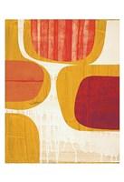 Samba One Fine-Art Print