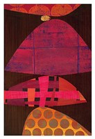 Mambo Fine-Art Print