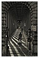 Perspective Fine-Art Print