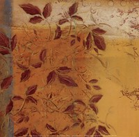 Spring Reflections II Fine-Art Print