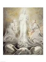 The Transfiguration Fine-Art Print