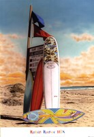 Surf Conditions Fine-Art Print