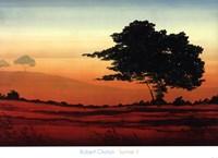 Sunrise II Fine-Art Print