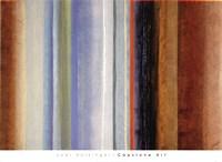 Serenidad II Fine-Art Print