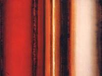 Red River Sunset Fine-Art Print