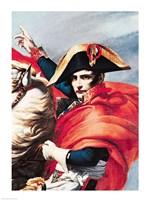 Napoleon Fine-Art Print