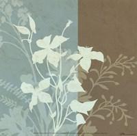 Spring Dream II Fine-Art Print