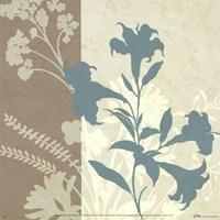 Spring Dream III Fine-Art Print