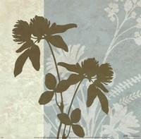 Spring Dream IV Fine-Art Print